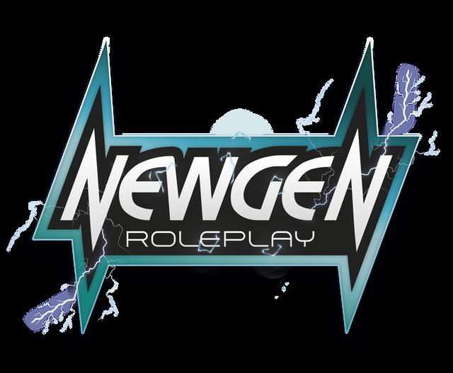 NewGen - Comunidad de rol