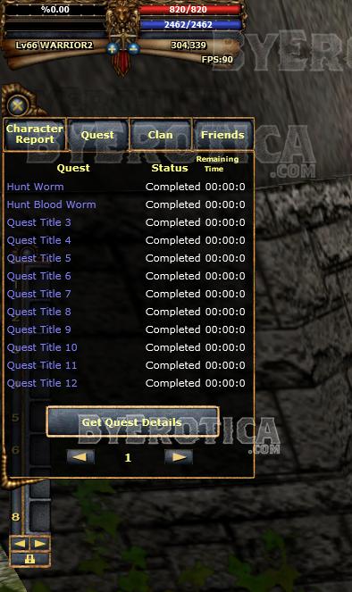 human-quest.png