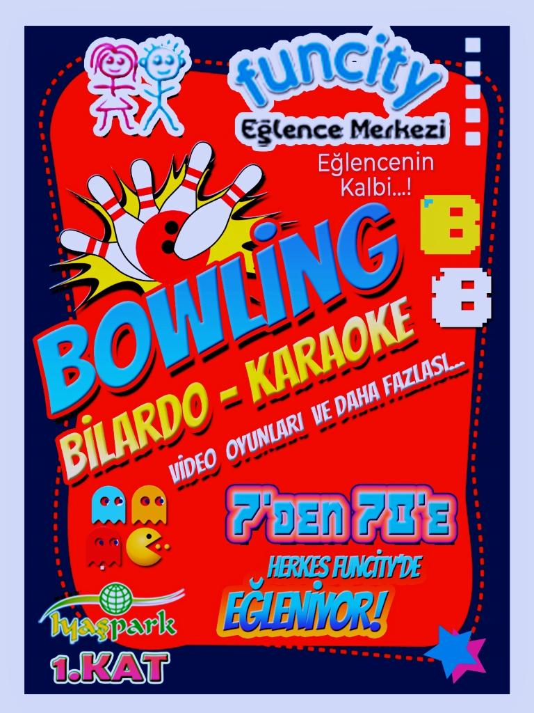 isparta-bilardo-bowling-eglence-alani-merkezi