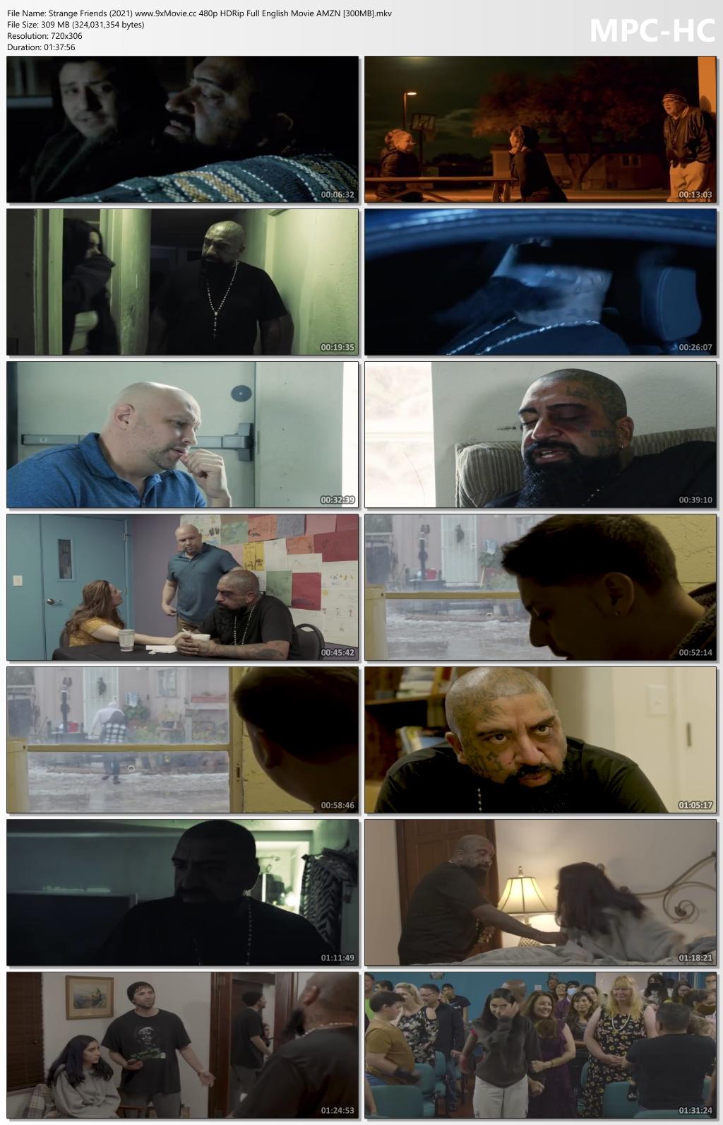 Strange-Friends-2021-www-9x-Movie-cc-480p-HDRip-Full-English-Movie-AMZN-300-MB-mkv