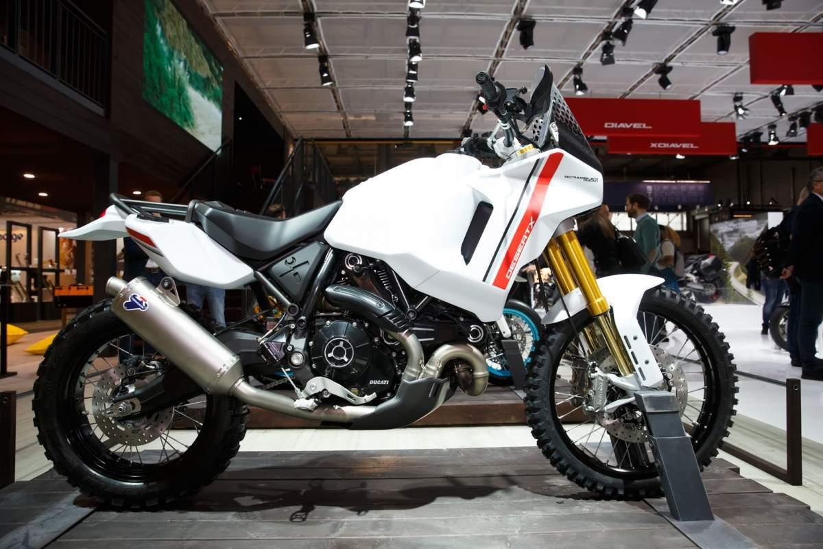 ducati-scrambler-desertx-concept-2-uc104223-high