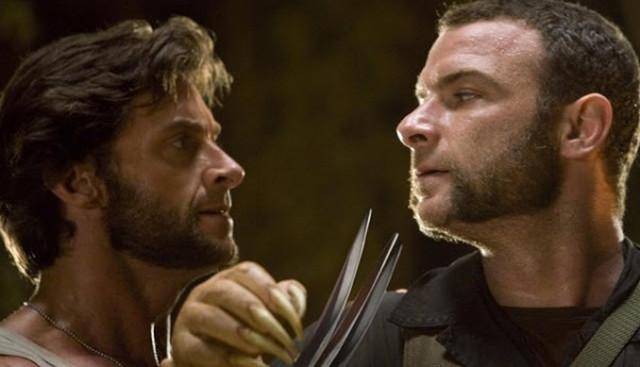 Logan – Cena deletada do filme faz referência ao Dentes-de-Sabre!