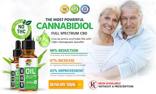 cali-naturals-cbd