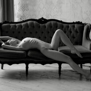Irina-Telicheva-by-Maxim-Chuprin-II-19