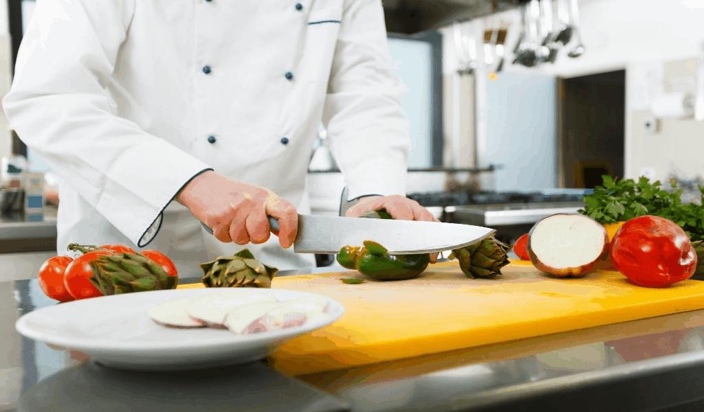 Questionable Restaurants News Strategies Used