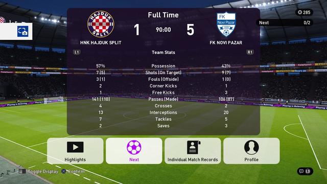 e-Football-PES-2020-20191020193113