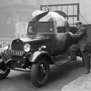 Ford-Model-AA-Promo-Truck-UK-spec