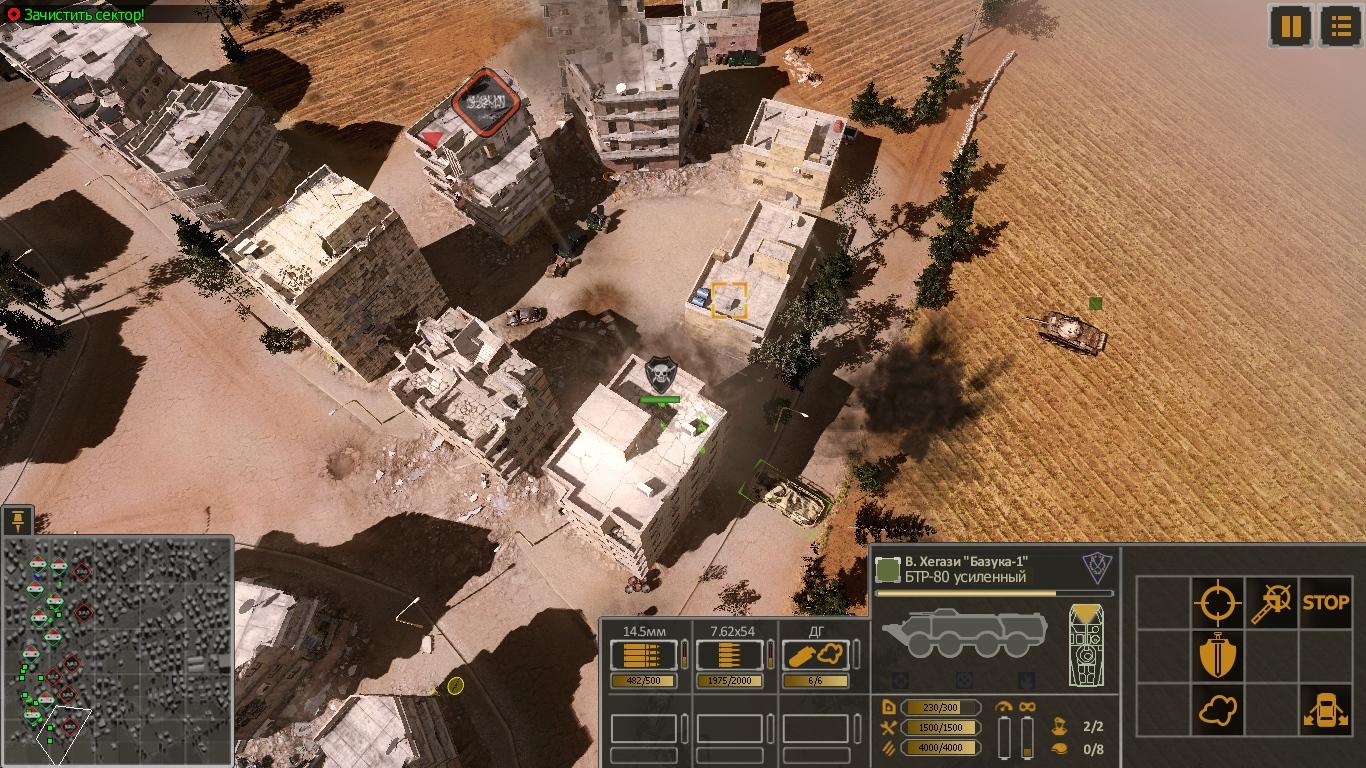 Syrian-Warfare-2021-02-17-20-00-28-304