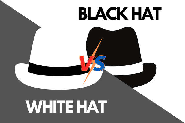 WHITE-HAT-AND-BLACK-HAT-SEO-WHAT-IS-THE-DIFFERENCE