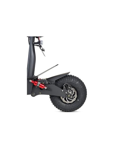 centauro-patinete-electricos-3000w-brushless-6