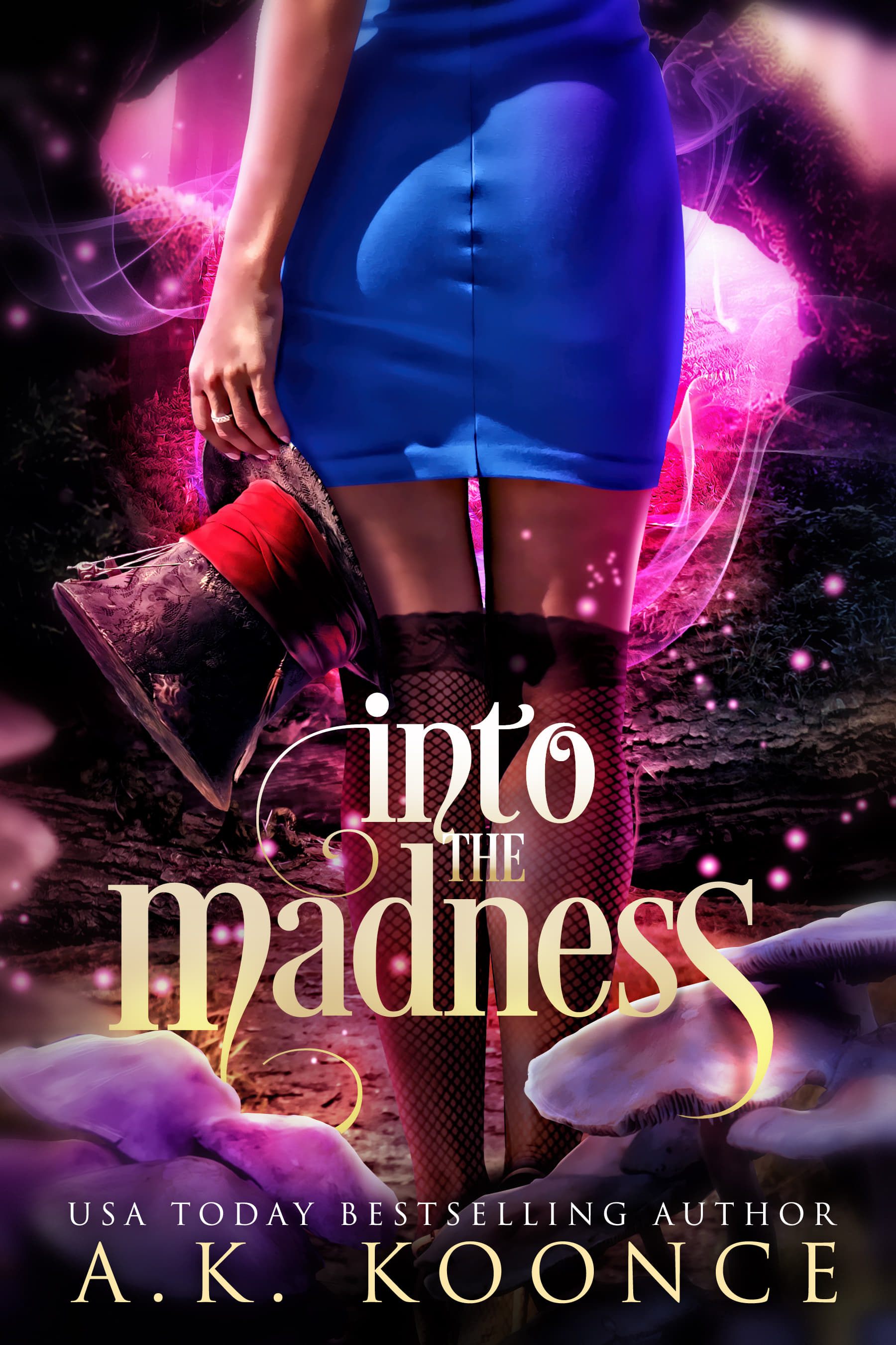 Into-The-Madness1