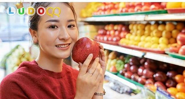Tingkatkan Imunitas Tubuh, 6 Buah Ini Berguna untuk Mencegah Corona