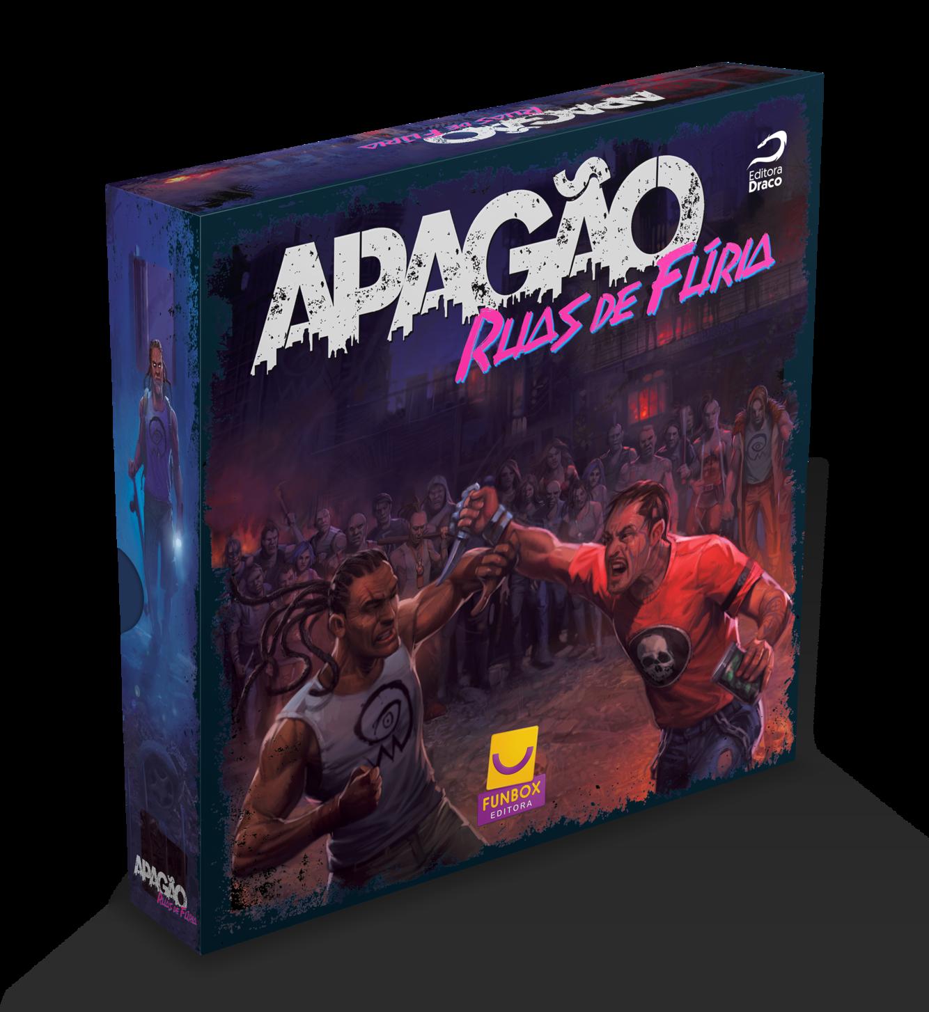 Apagao-Caixa3-Do-1