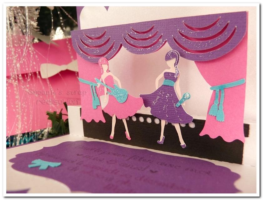barbie-party-invitation-Ma-lia-03