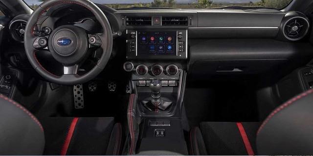 2021 - [Toyota/Subaru] GR86/BRZ II - Page 2 DD3-E007-D-C5-E4-4059-971-F-11-DF8-FCCA215