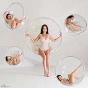 Angelina-Petrova-by-Mike-Darzi-19