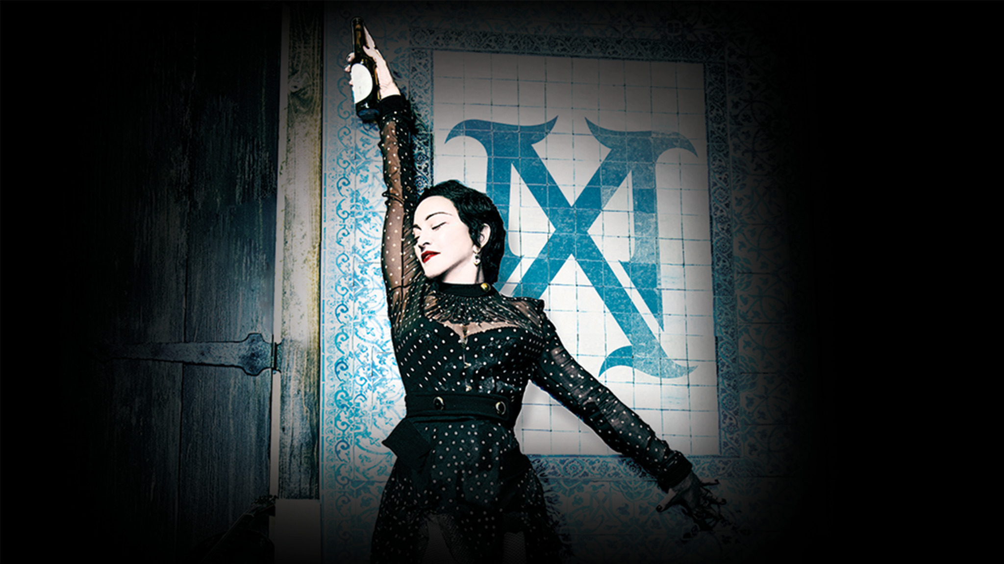 Madonna-X-Madonna-launches-documentary-on-album-creation-Showbiz