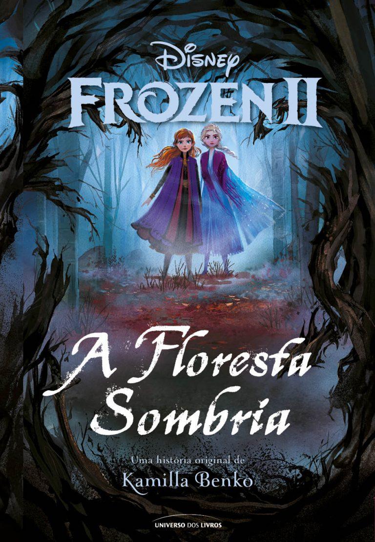 Frozen-II-A-Floresta-Sombria-768x1111