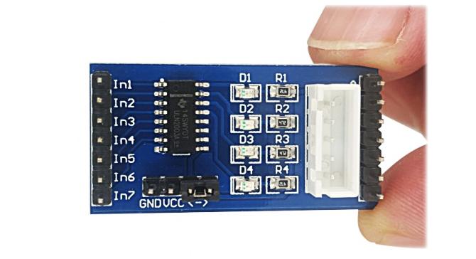 ULN2003-MOD-004