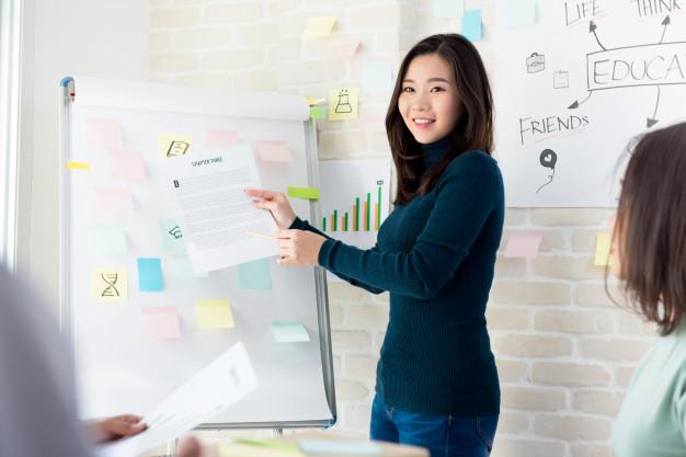 6 Strategi Pemasaran Layanan Untuk Mendorong Bisnis Layanan Anda