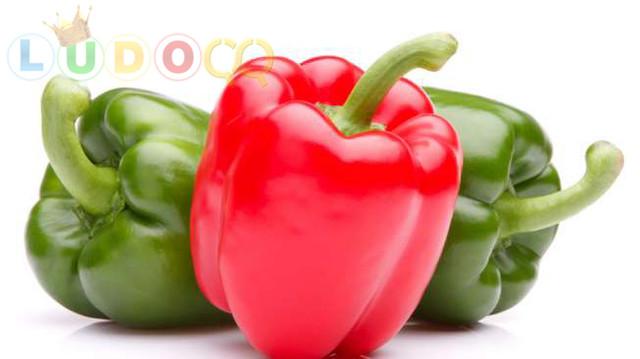 5 Manfaat Paprika, Salah Satunya Bisa Mencegah Kanker