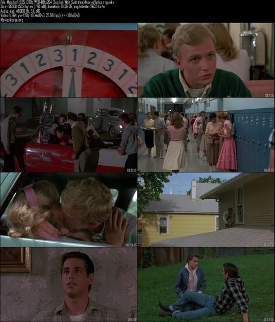 Mischief-1985-1080p-WEB-HD-x264-English-With-Subtitles-Movies-Verse-org