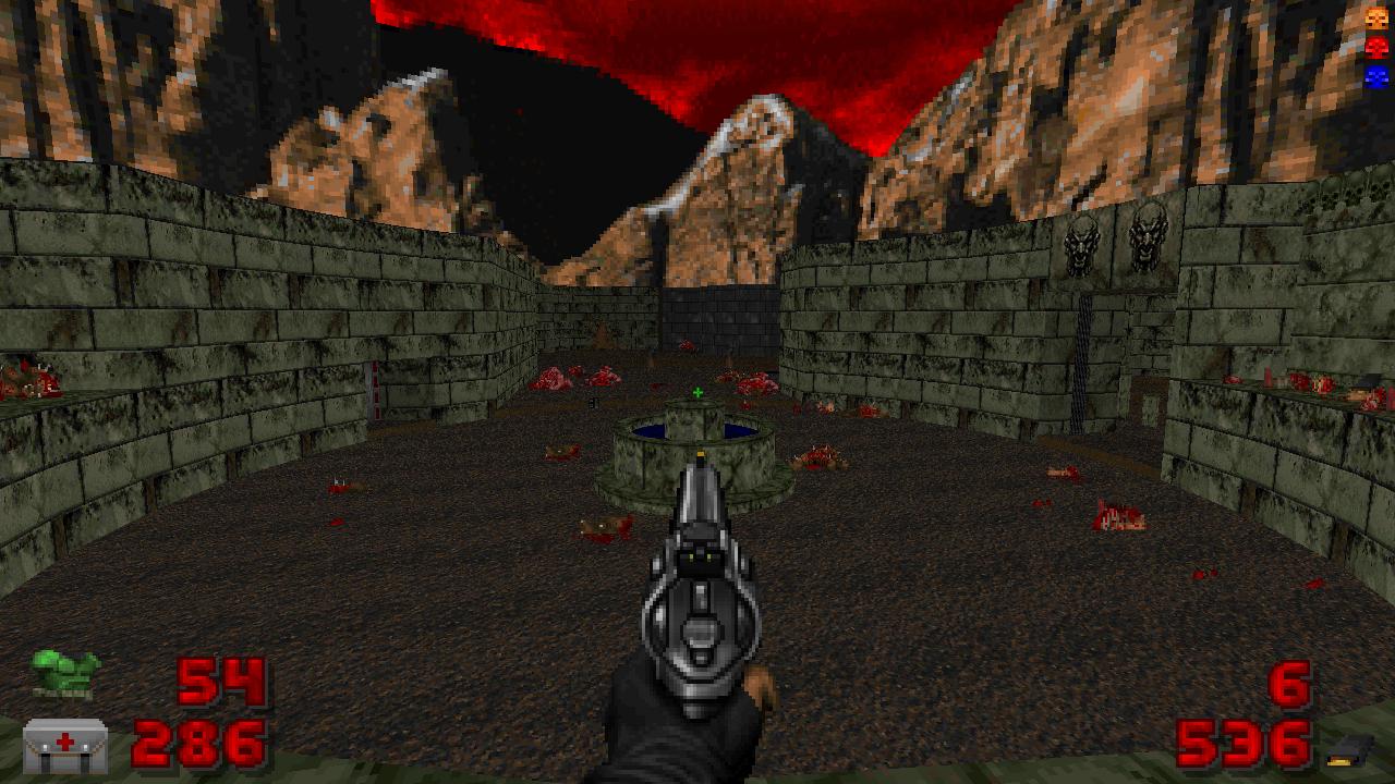 Screenshot-Doom-20201114-154515.png