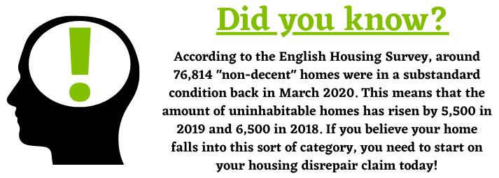 English Housing Survey Help