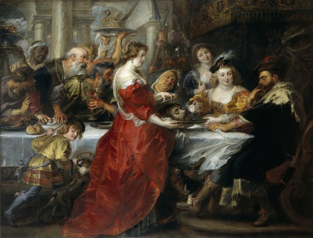 Peter-Paul-Rubens-feast-of-herod.jpg