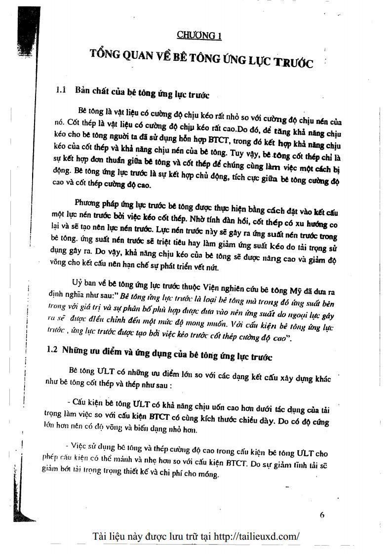 Tinh-toan-san-phang-be-tong-ung-luc-truoc-Nguyen-Hoang-Thu-Thuyjpg-Page5