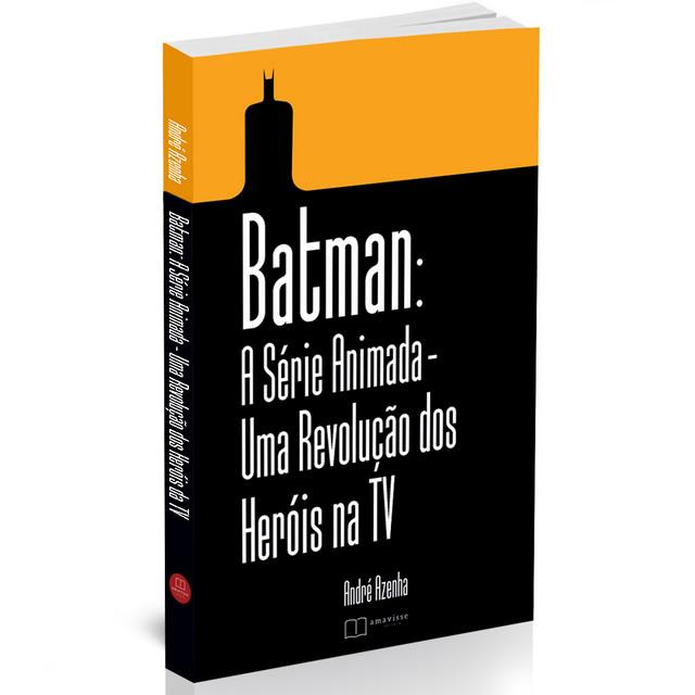 preview-Batman