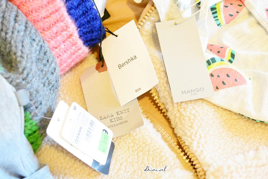 2019-Sale-Shoplog1a
