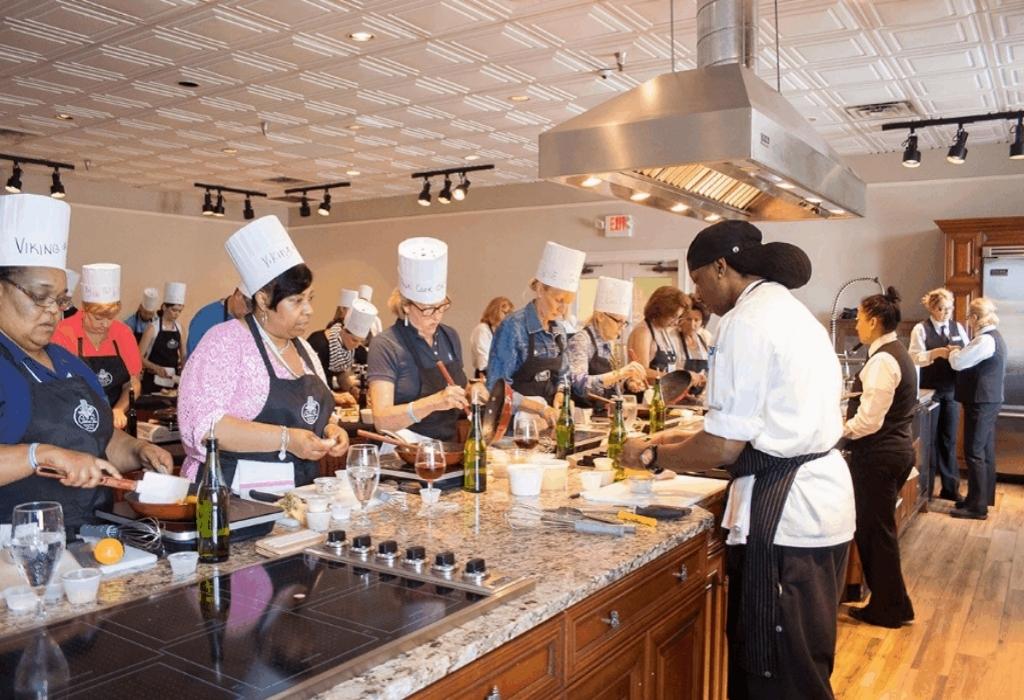 Recipe Restaurant Culinary GMO Foods