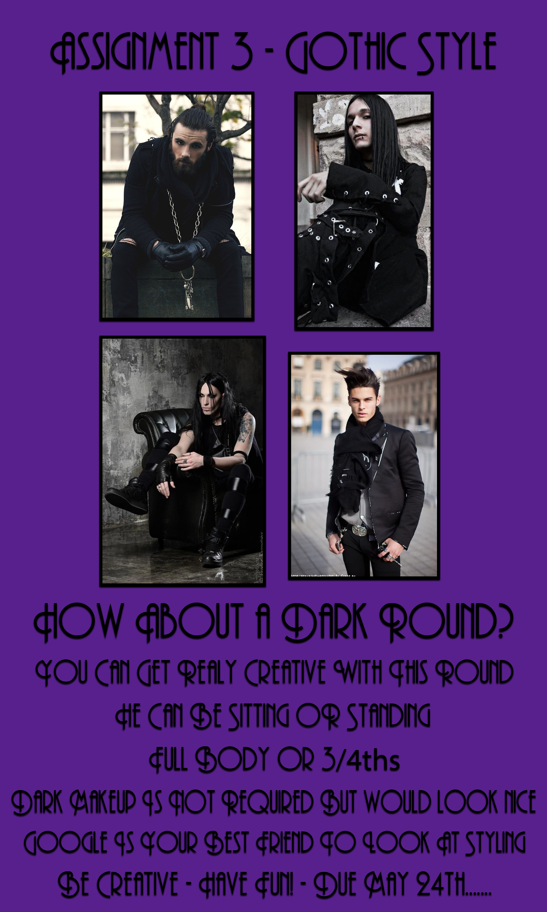 MISTER-FASHION-PLATE-GOTHIC-STYLING-ROUND.png
