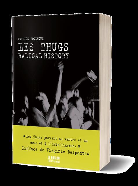 Couverture-Les-Thugs-3-D