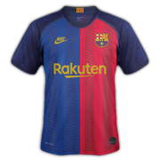https://i.ibb.co/D7yx1fk/Barca-fantasy-dom6.png