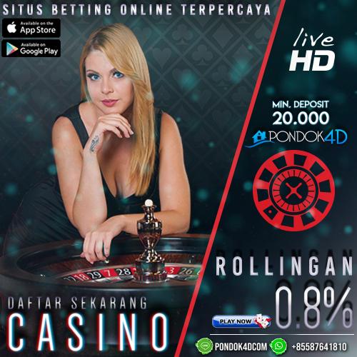 [Image: Medialive-Live-Casino-Roulette.jpg]