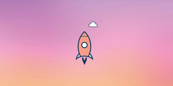 Little Rocket POS