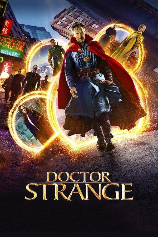 Doctor-Strange-204277-Detail