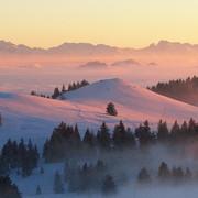 [Image: montagne.jpg]