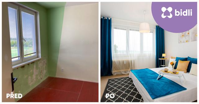 pred-po-design-home-staging