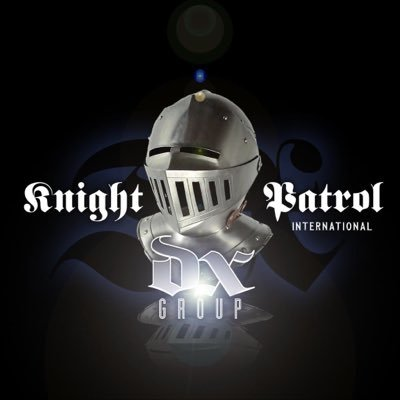 KP169's avatar
