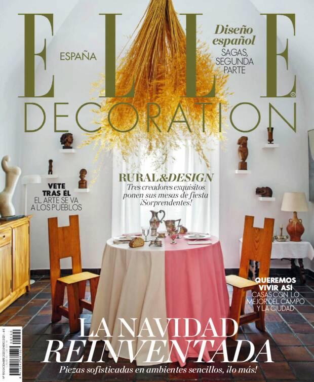 [Imagen: Elle-Decoration-Espa-a-diciembre-2020-enero-2021.jpg]
