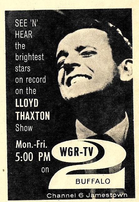 https://i.ibb.co/D88fCZR/WGR-Lloyd-Thaxton-Ad-1965-0001.jpg
