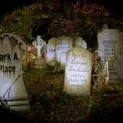 paysage-halloween-14.png