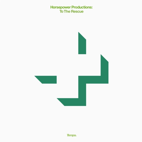 Download Horsepower Productions - To The Rescue mp3