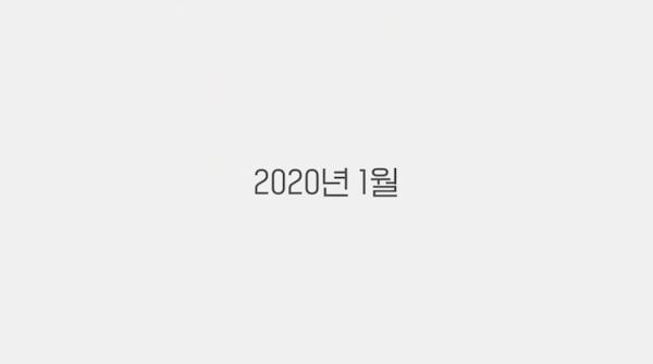 2021-02-28-05-15-55-443
