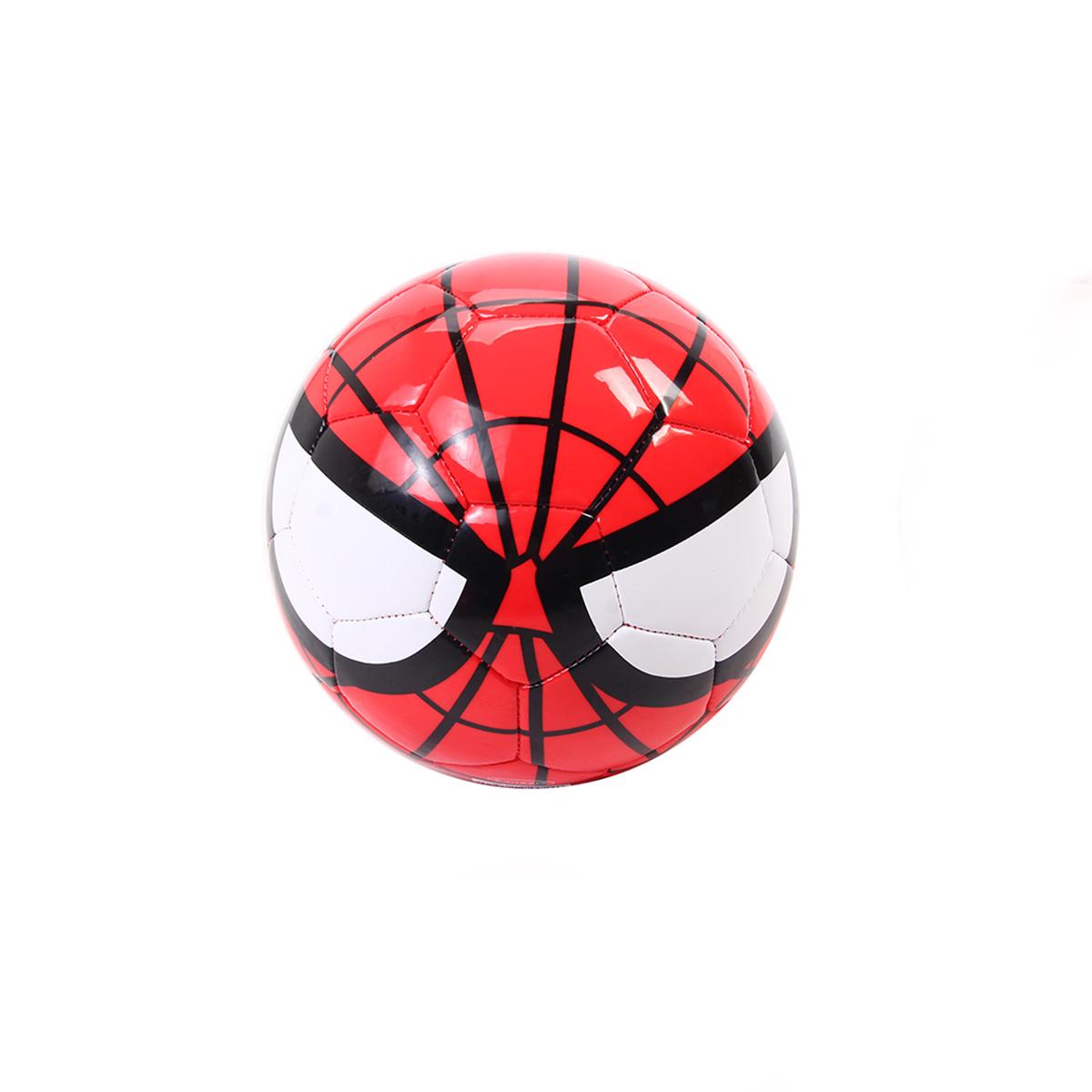 """ბურთი წითელი 2"""" Spiderman MESUCA Disney 304582"""