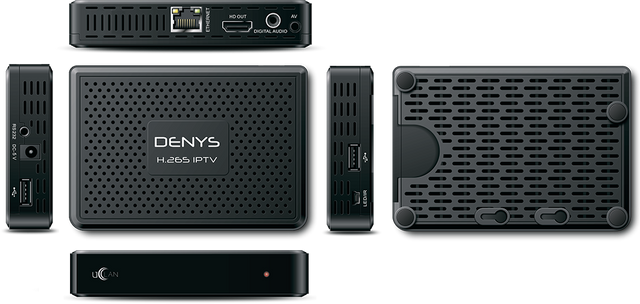 Denys-IPTV4-WEB