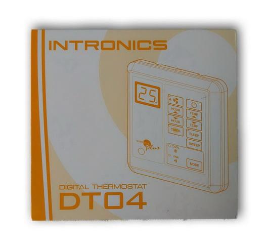 DT04plus-resize